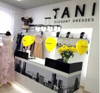 магазин Тани в ТЦ Палац Гродно