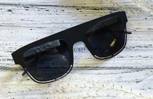 солнцезащитные очки долче габана гродно