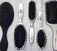товары для парикмахеров в гродно