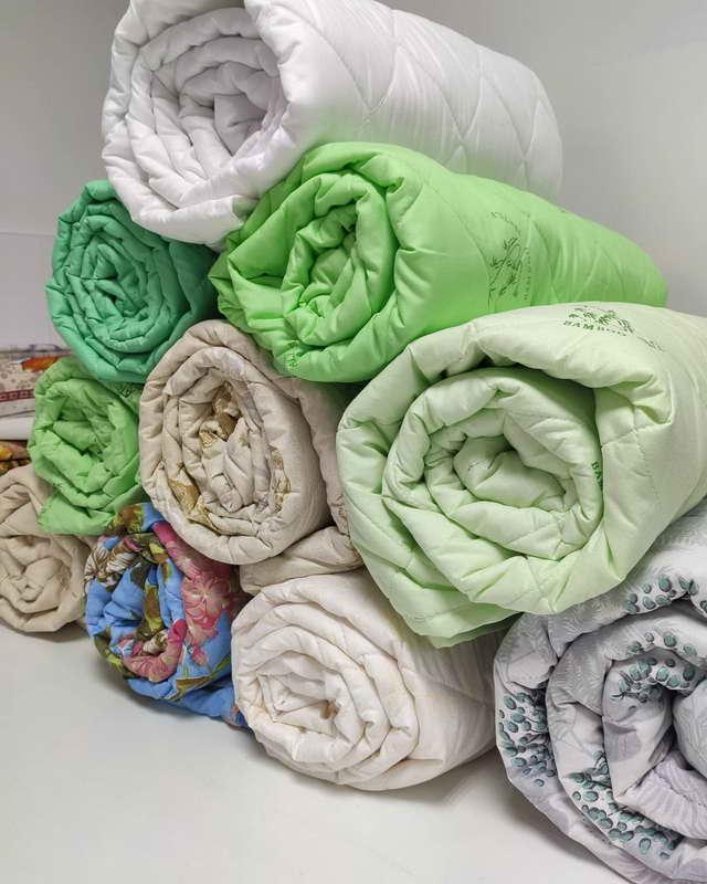 одеяла гродно купить