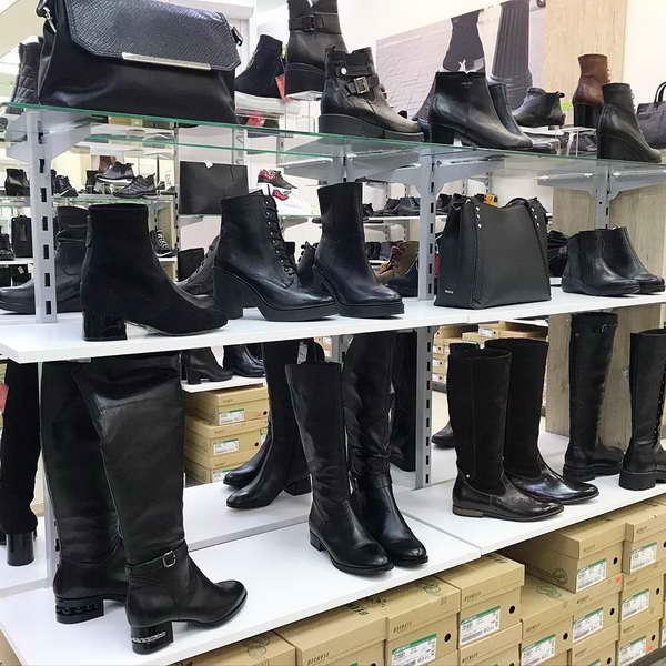 обувь белвест гродно магазины адрес