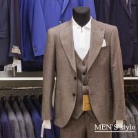 мужская одежда мужские костюмы гродно купить
