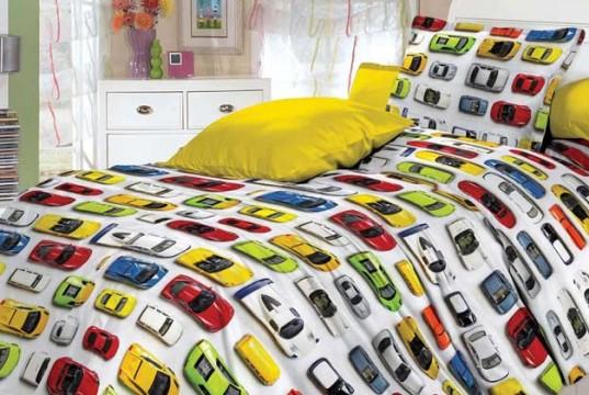 детское постельное белье гродно