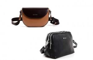 сумки маттиоли гродно мужские сумки женские
