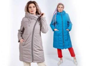 куртки пальто женские гродно