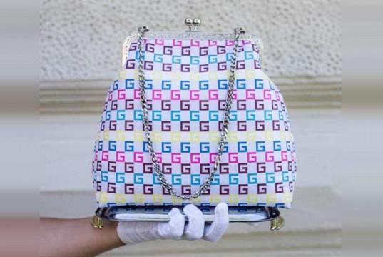 авторские сумки хендмейд