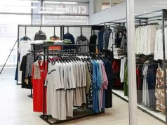 женская одежда белорусского производства Гродно универмаг неман