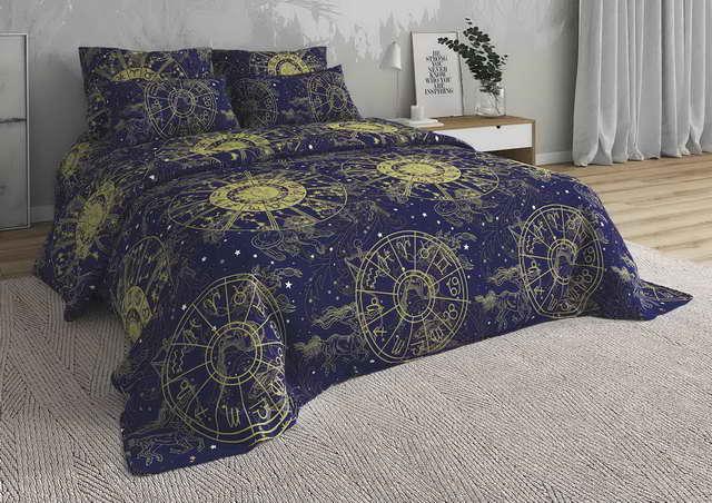 ткань для постельного белья купить гродно