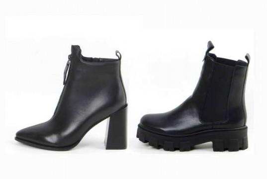 обувь гродно купить линкс время работы