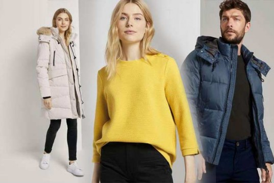 одежда бренд том тейлор купить гродно джинсы куртки