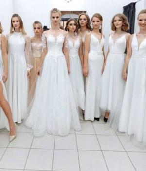 свадебные платья гродно купить