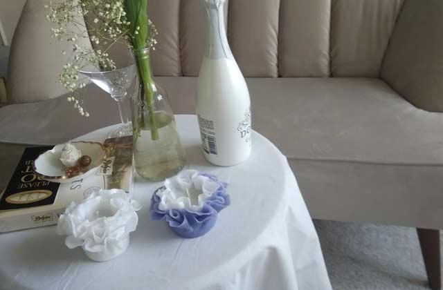 Свечи декоративные купить в Гродно