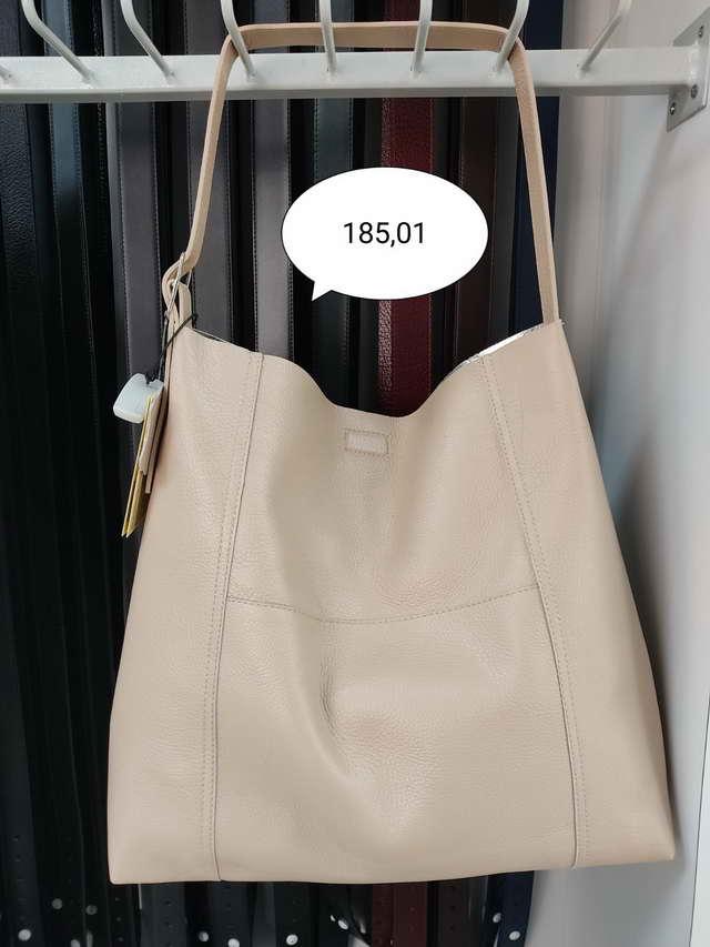 женские сумки Маттиоли