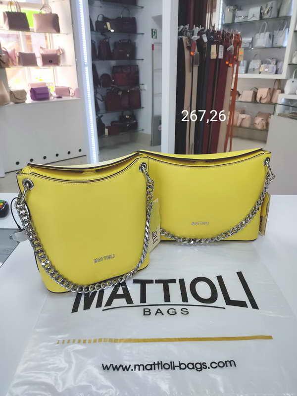 маттиоли скидки гродно сумки женские