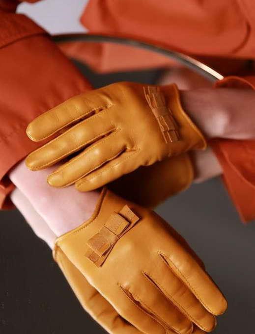 акцент перчатки распродажа