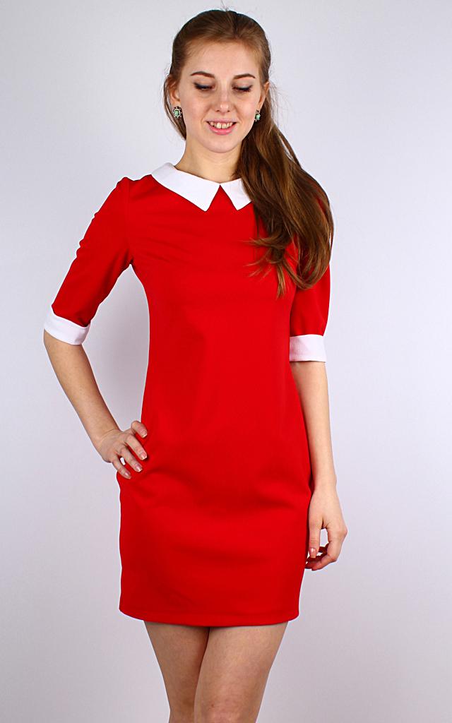 Магазин Женской Одежды Аврора Доставка