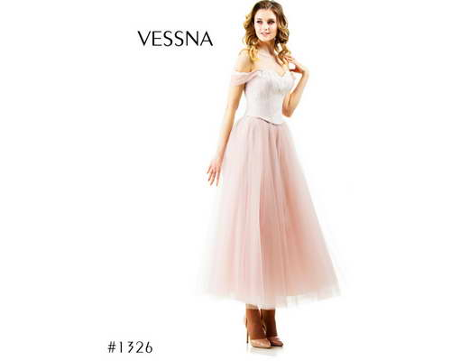vessna-dress2020-11