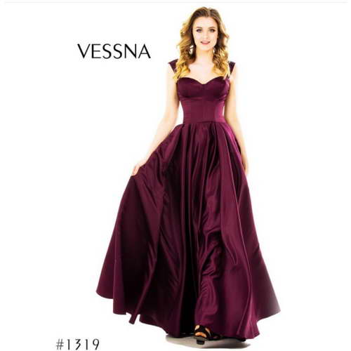 vessna-dress2020-3