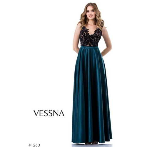 vessna-dress2020-4