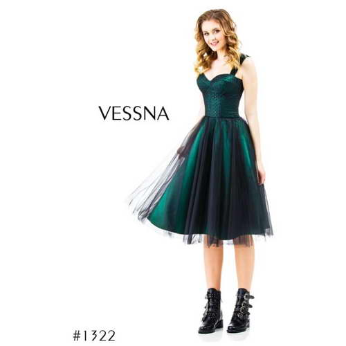vessna-dress2020-5