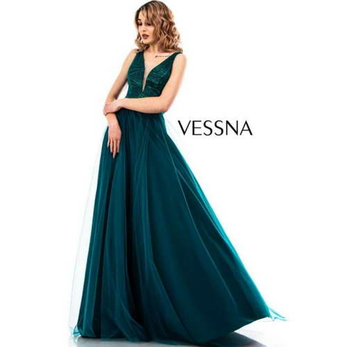 vessna-dress2020-6