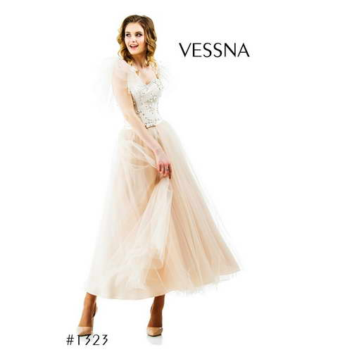 vessna-dress2020-8