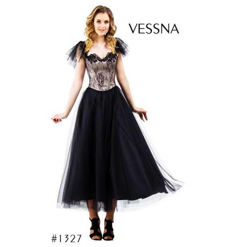 vessna-dress2020-9